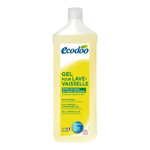 6. Ecodoo Lave Vaiselle