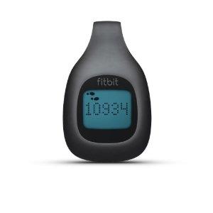 6. Fitbit Zip