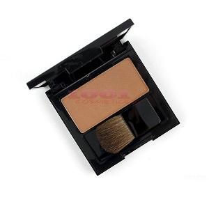 6.Revlon Colorstay Bronzer 012
