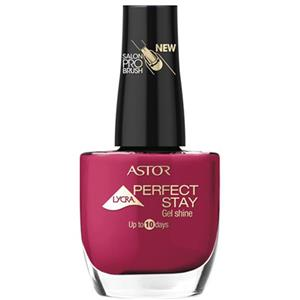 7. Astor Perfect Stay