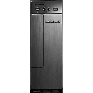 7. Lenovo IdeaCentre H30-05
