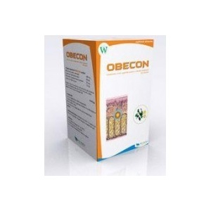 7. Sun Wave Pharma Obecon