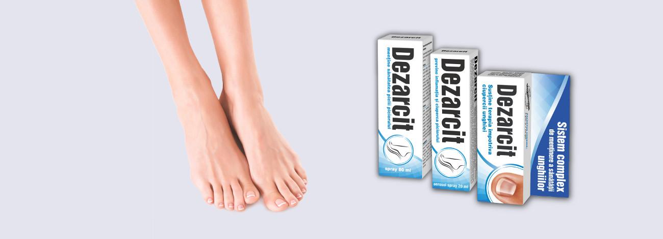 care este cea mai bună cremă pentru picioarele mâncărime