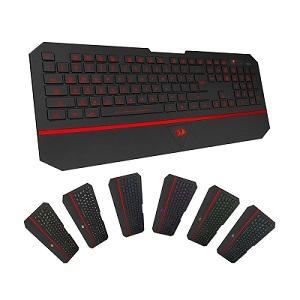 Cea mai buna tastatura