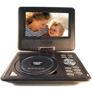 Cel mai bun DVD player