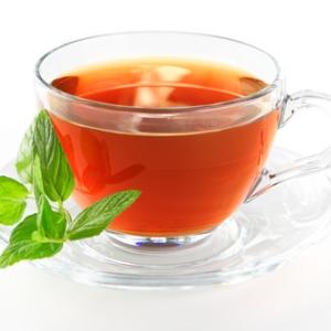 Cel mai bun ceai de slabit