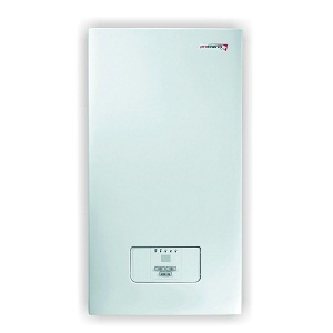 Ray 18kw PROTHERM