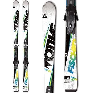 Cele mai bune schiuri