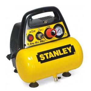 2. Stanley DN200