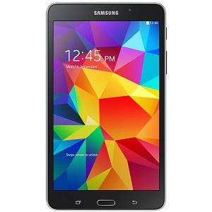 2.Tableta Samsung Galaxy Tab4 T230