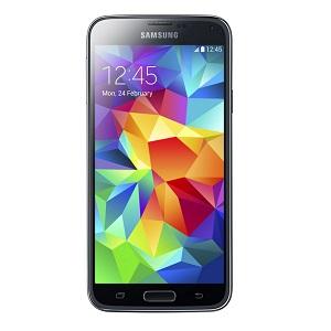 3. Telefon mobil Samsung Galaxy S5
