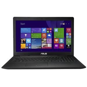 3.Laptop Asus X553MA-SX455B