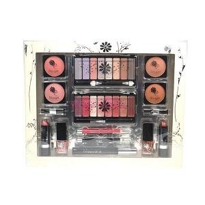 4.Makeup Trading Sand Set