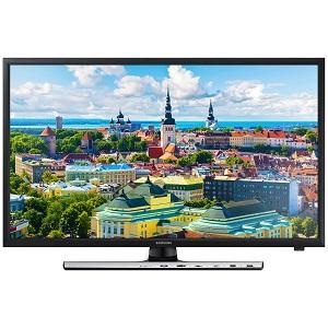 4.Televizor LED Samsung 32J4100