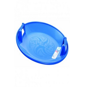 6. Prosperplast Speed