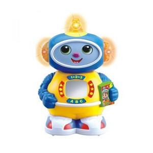 7. Jucarie Interactiva M-Toys Astronaut