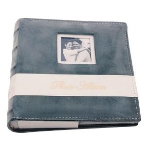 7.Album foto Classic Grey
