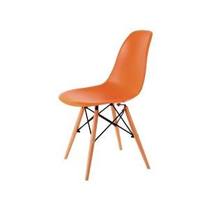 7.Enzo Orange