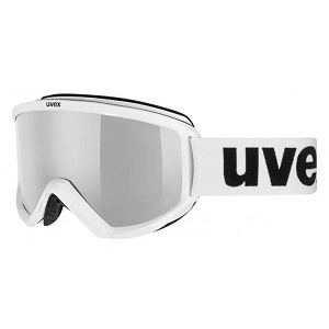 7.Uvex Fire Flash (ieftini, ski-snowboard)