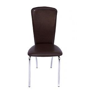 Cele mai bune scaune de bucatarie