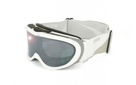 Cei mai buni ochelari de ski
