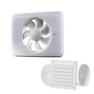 Cel mai bun ventilator de baie