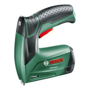 1. Bosch PTK 3,6 Li