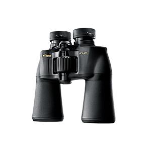 1. Nikon Aculon A211