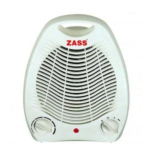 2. Zass ZFH 01