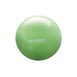 2.Schildkrot Fitness 960056