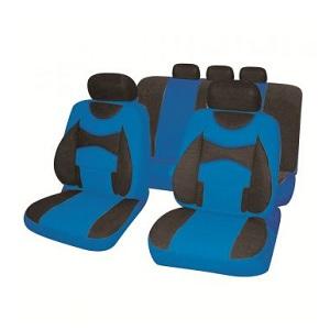 3. Interio Confort