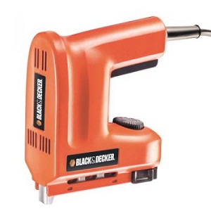 4. Black&Decker KX418E