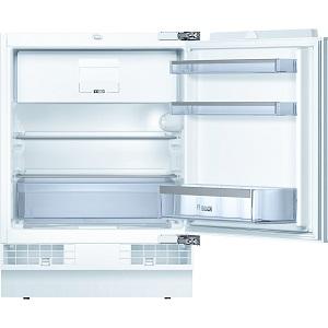 4. Bosch KUL15A65
