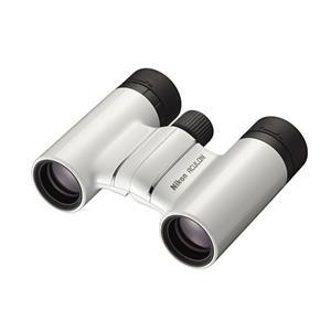 4. Nikon Aculon T01