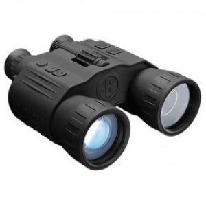 5. Bushnell Night Vision Equinox Z