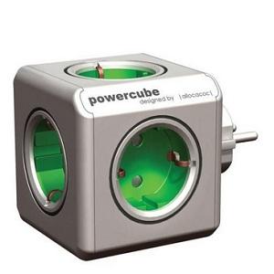 6. PowerCube P-CUBE-OR
