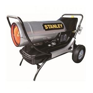 6. Stanley ST-125T-KFA-E