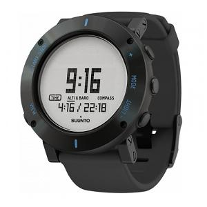 6. Suunto Core Craphite Crush