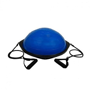 6.Dayu Fitness DY-GB-075 Bosu Ball