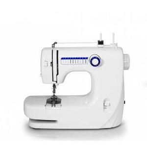 7. Tristar SM-6000 (ieftina)