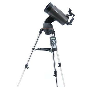 7.Celestron Maksutov Cassegrain Nexstar SLT 127 MAK 22097 (profesional)