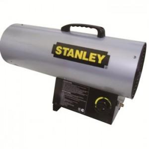 8. Stanley ST-150V-GFA-E
