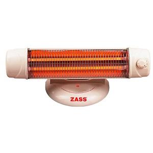 8. Zass ZQH 03