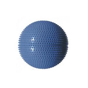Cea mai buna minge fitness