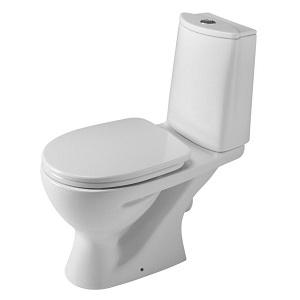 Cel mai bun vas WC