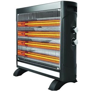 Cel mai bun radiator