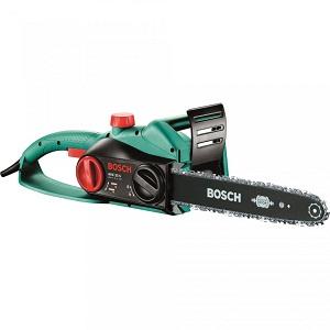 1. Bosch AKE 35 S