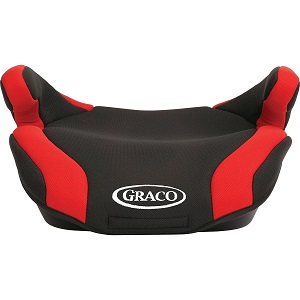 1. Graco Connext Diablo