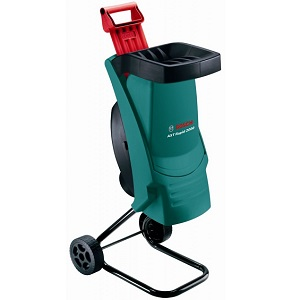 1.Bosch AXT Rapid 2000