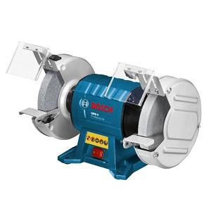 1.Bosch GBG 8